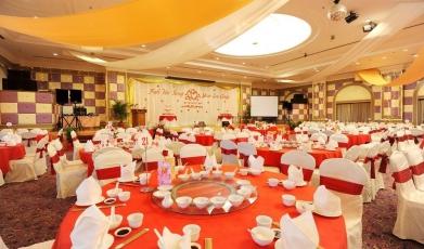 MS-Garden-Hotel-Kuantan's-Ballroom149276916058f9d988418b01.69508145.jpg