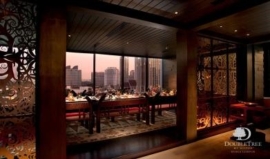 Makan-Kitchen-at-DoubleTree-by-Hilton-Kuala-Lumpur14964799005932789c1d6176.74673040.jpg