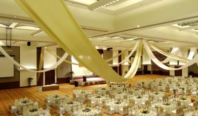 Manhattan-Ballroom149300947758fd8445213480.83135073.jpg
