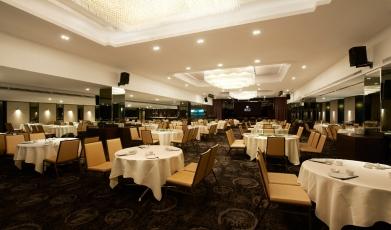 Marco-Polo-Restaurant149265310958f8143553b1b6.40308174.jpg