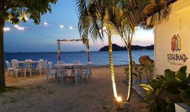 Marina-Hall-at-Marina-Island-Pangkor-Resort-&-Hotel1493308726590215364ecdc3.92305405.jpg