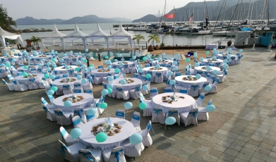 Marina-at-Royal-Langkawi-Yacht-Club14932970125901e774e26238.03718062.jpg