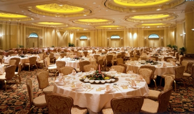Mayang-Sari-Grand-Ballroom149300873158fd815b745477.55603312.jpg