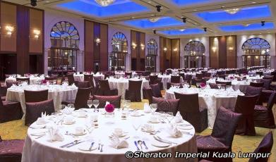 Nusantara-Ballroom149275231858f997bee96d44.62637364.jpg