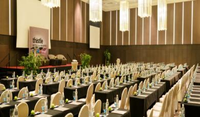 Orchid-Ballroom149285366258fb239ef2b013.61054613.jpg