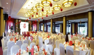 Oriental-Pearl-Restaurant-at-Bukit-Kiara-Equestrian-&-Country-Resort149364220759072bdf304ed6.44092204.jpg