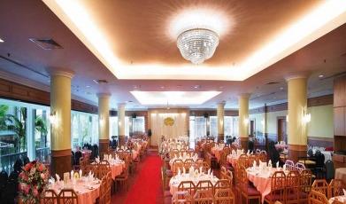 Oriental-Pearl-Restaurant149364190159072aad376690.30062731.jpg