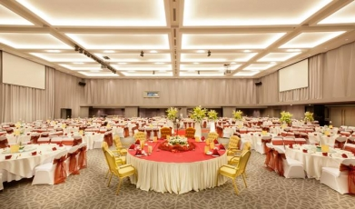 Oriental-Viva-by-The-Oriental-Group-of-Restaurants149364244959072cd146a757.76775154.jpg