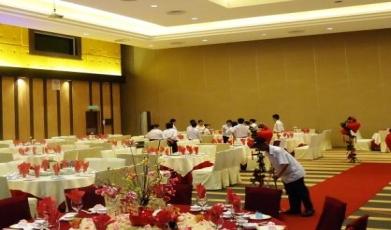Oversea-Restaurant-Jalan-Datoh149372368559086a25a757e8.59637205.jpg