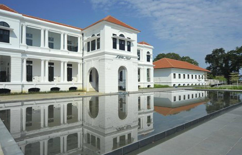 PahangArtMuseum1462949915.jpg