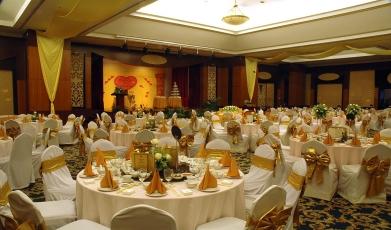 Palm-Garden-Hotel's-Banquet-Hall149293271058fc5866df12e1.39656415.jpg