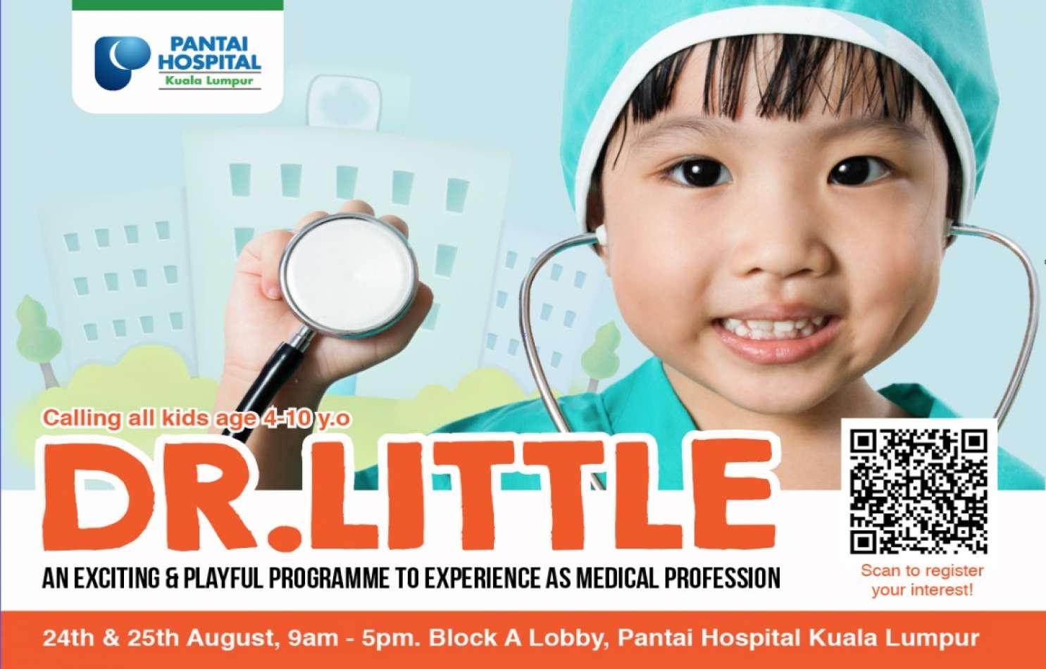 Pantai-Hospital-Kuala-Lumpur15343872965b74e460aabfd5.01726362.jpg