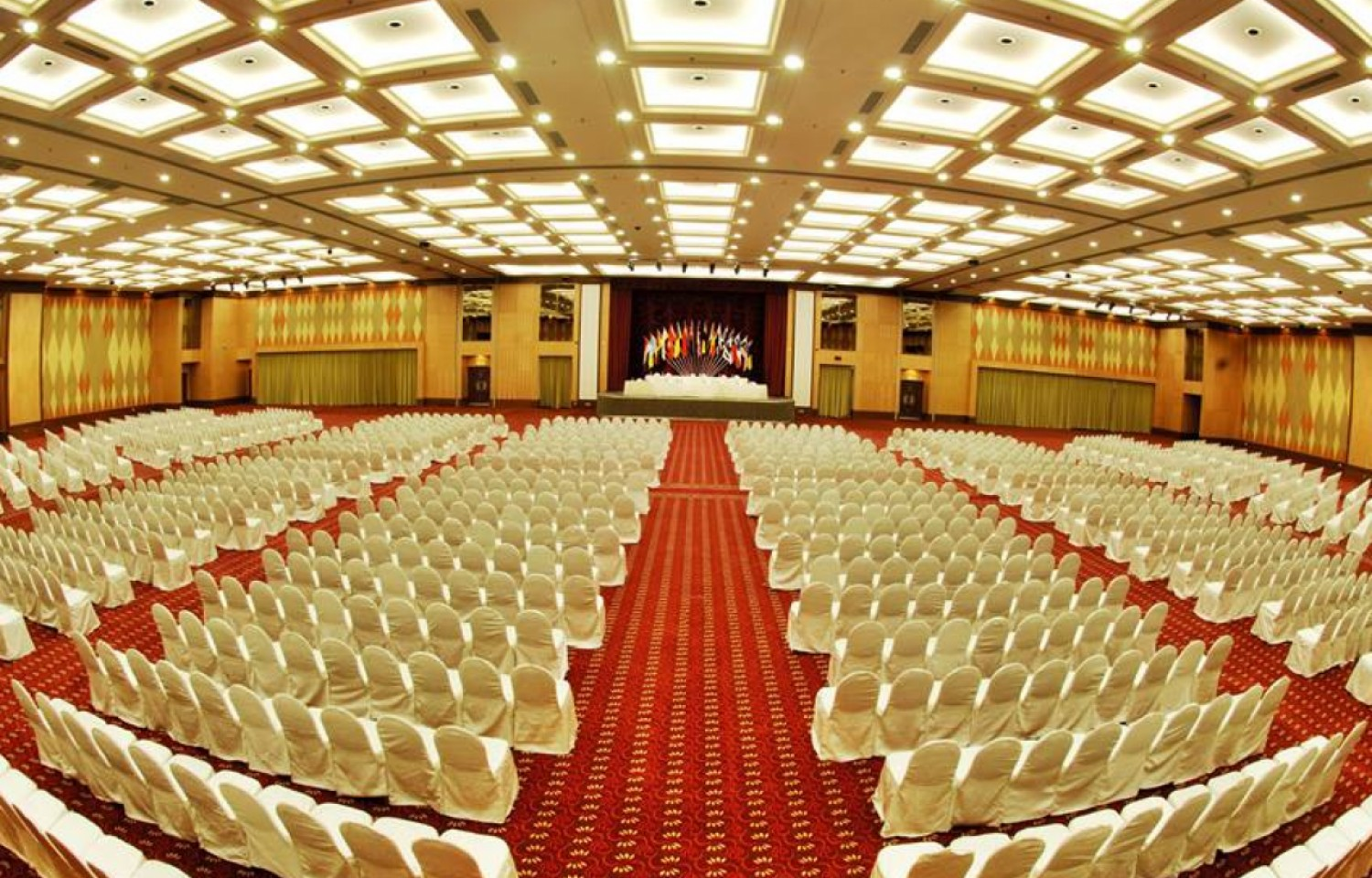 PersadaJohorInternationalConventionCentre1485153973.jpg