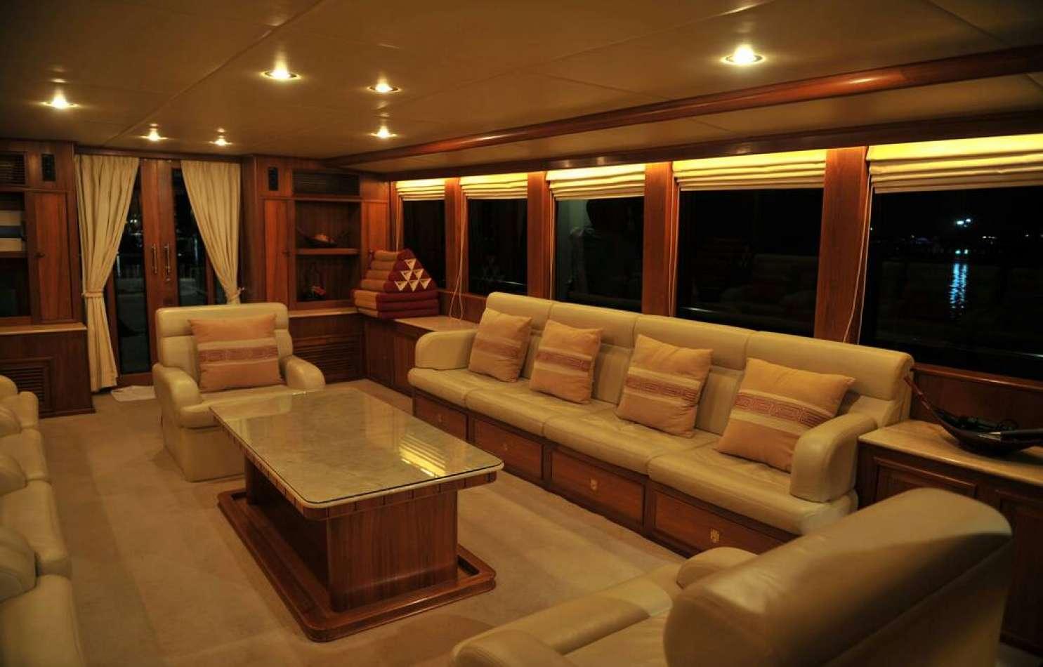 Port-Klang-Yacht-Rental15405461655bd2de7539f9d2.68151351.jpg
