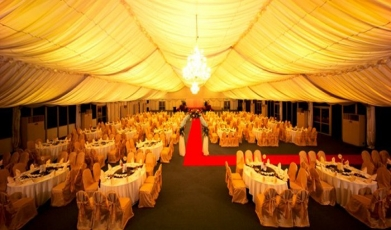 Pulai-Spring-Resort's-Ballroom149285963458fb3af289eaf2.26928095.jpg