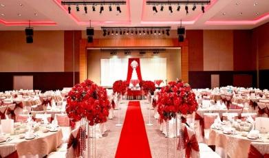 Pullman-Kuching's-Banquet-Hall149275527358f9a34932f119.99164791.jpg