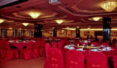 Pusing-Public-Seafood-Restaurant-Sdn-Bhd1493726140590873bcf3f3d7.79930107.jpg