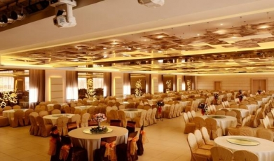Restaurant-New-Lagoon-Sdn.-Bhd.1496486330593291ba3edd76.52685735.jpg