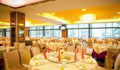 Restaurant-Oversea-PJ-Armada149372490859086eec9fa753.00515066.jpg