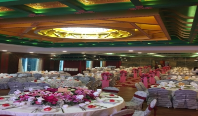 Restoran-Extra-Super-Tanker-at-Glo-Damansara14936223585906de56daf318.17122386.jpg