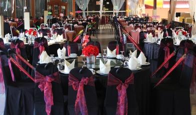 Restoran-Klasik-Terapung-(Tomyam-Klasik)-Garden-Restaurant-Melaka14937268295908766dc5cdc5.76436537.jpg