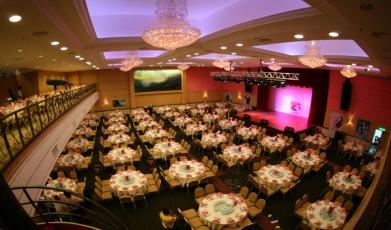 Ritz-Grand-Ballroom149285448058fb26d0db5180.91289619.jpg