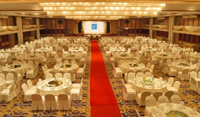 Riverside-Majestic's-Banquet-Hall149275499158f9a22f32c5e1.32395211.jpg