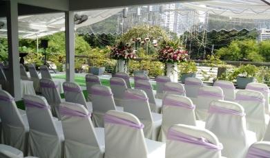 Secret-Garden-Lifestyle-Sdn-Bhd15161767345a5f055eca0e81.14570254.jpg