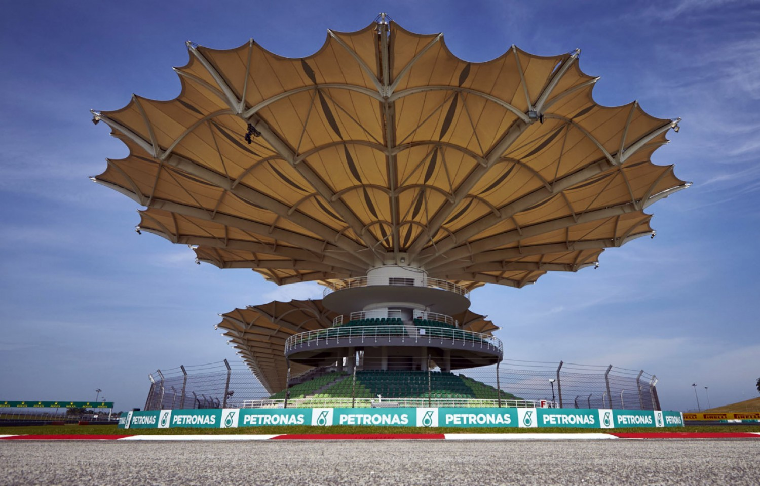 SepangInternationalCircuit1484648196.jpg