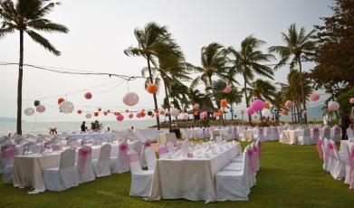 Shangri-La-Tanjung-Aru-Resort-&-Spa's-Wedding-Pavilion149275420958f99f21a2ce94.54090739.jpg