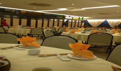 Shelaiton-Restaurant149372798959087af5d0eca6.06433466.jpg
