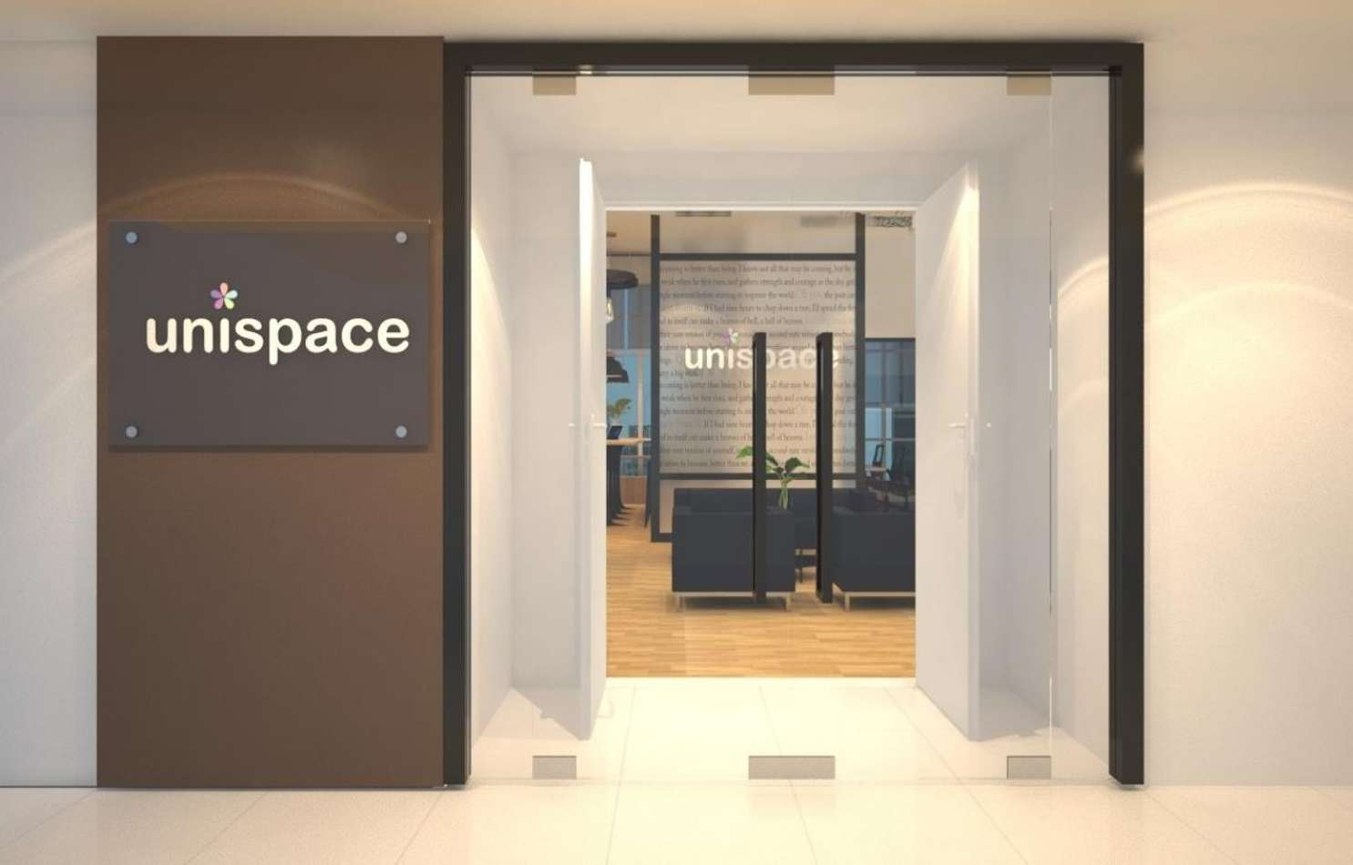 Small-Private-Office-Spaces-in-KL-Sentral15288068705b1fbdd60461b8.57210222.jpg