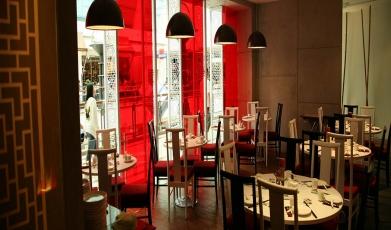 Spring-Garden-Restaurant-KLCC149372918759087fa3456005.19326256.jpg