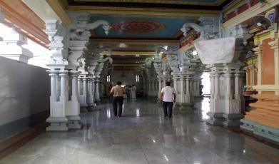 Sri-Kandaswamy-Kovil149300654258fd78ce41c992.48433060.jpg