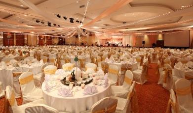 Sri-Mas-Ballroom149292163558fc2d23283572.18510567.jpg