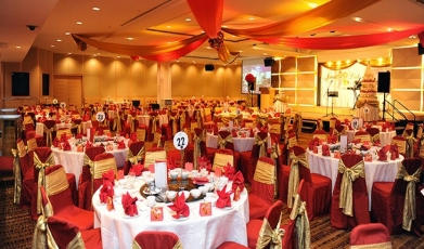 Sunshine-Square-Banquet-Hall1449454658.jpg