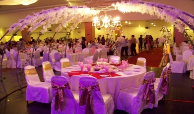 Sunshine-Square-Banquet-Hall149269014858f8a4e4ca08e5.32302928.jpg