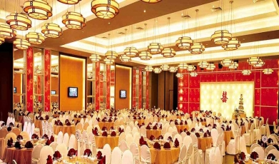 Tai-Thong-Odeon-Restaurant149265535058f81cf6eaae84.40018439.jpg