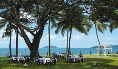Tanjung-Garden149258949358f71bb5229166.26569251.jpg