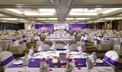 The-Federal-Kuala-Lumpur's-Ballroom149283896358faea3371c640.18324347.jpg