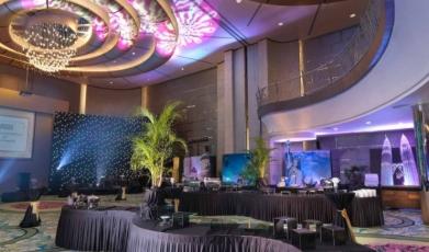 The-Gardens-Ballroom-at-The-Gardens-Hotel-&-Residences-Kuala-Lumpur149659424459343744514c44.48995338.jpg