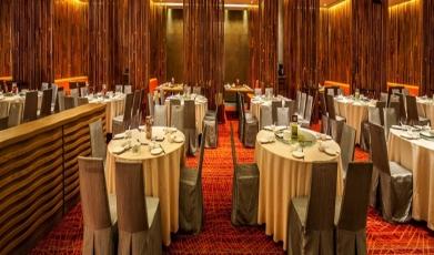 The-Han-Room-by-The-Oriental-Group-of-Restaurants14937300895908832907ea37.44985106.jpg