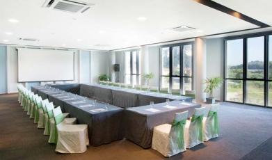 The-Haven-Resort-Hotel-Ipoh's-Ballroom149285419358fb25b1b29d69.26046531.jpg
