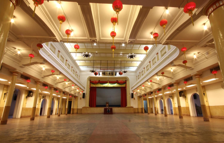 The-Kuala-Lumpur-And-Selangor-Chinese-Assembly-Hall-(KLSCAH)15203227785a9e48daf1ed57.16168999.jpg