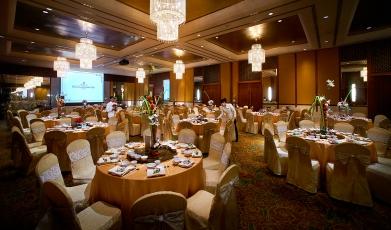 The-Pelangi-Ballroom149285479358fb2809ca5261.29910608.jpg
