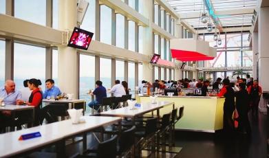 The-Rooftop-Bar-@-Marini's-on-571450345616.jpg