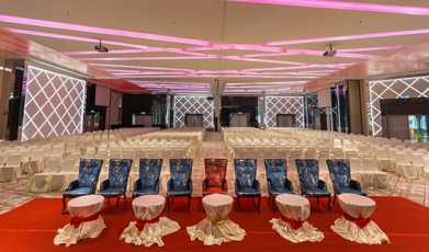The-Top-Komtar's-Grand-Ballroom149300399058fd6ed642aa70.89890436.jpg