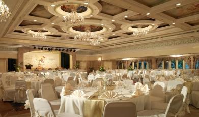 The-Vintage-Ballroom149283577258faddbcd00611.08831003.jpg