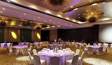 The-Westin-Kuala-Lumpur's-Banquet-Hall149274953158f98cdbba4bf8.77090840.jpg