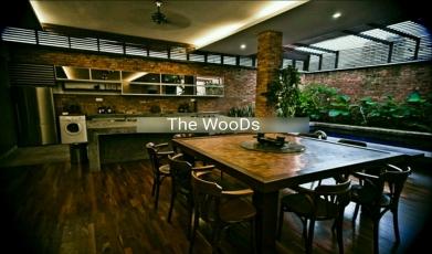The-Woods-Villa1496075196592c4bbcf2e2c4.92648511.jpg